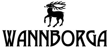 Wannborga - Restaurang, Bränneri & Vingård